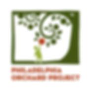 POP-logo-2018-MED.jpg