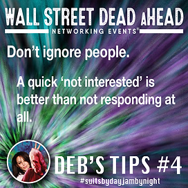 Networking TIPS[4].png