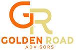 Golden Road.jpg