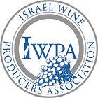 IWPA Logo Gray.jpg