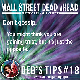 Networking TIPS[18].png