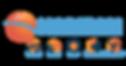 LOGOS PNG_horizon_w_icons_type.png