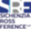 SRF NEW _png.png