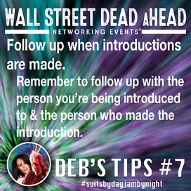 Networking TIPS[7].png