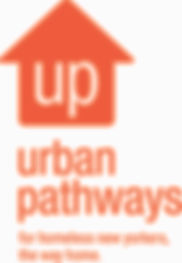 UP Logo vertical.jpg