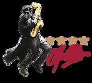 BMB_Logo.png
