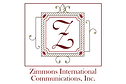 Combined ZIC Logo-Square_8x.png