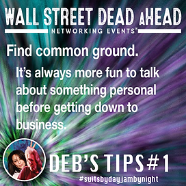 Networking TIPS[1].png