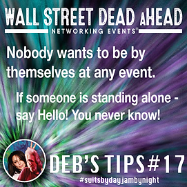 Networking TIPS[17].png
