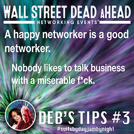 Networking TIPS[3].png