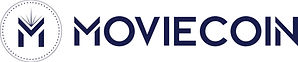 MovieCoin_Full_logo.jpg