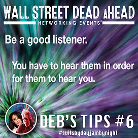 Networking TIPS[6].png