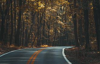 asphalt-1867667_1920.jpg