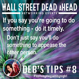 Networking TIPS[8].png