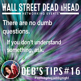 Networking TIPS[16].png