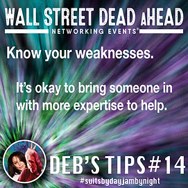 Networking TIPS[14].png