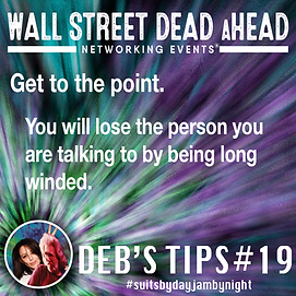 Networking TIPS[19].png