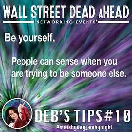 Networking TIPS[10].png