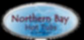 northern-bay-hot-tubs.png