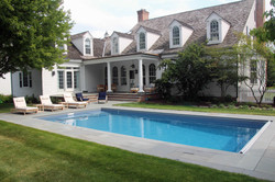 Swimming Pool Services (6)