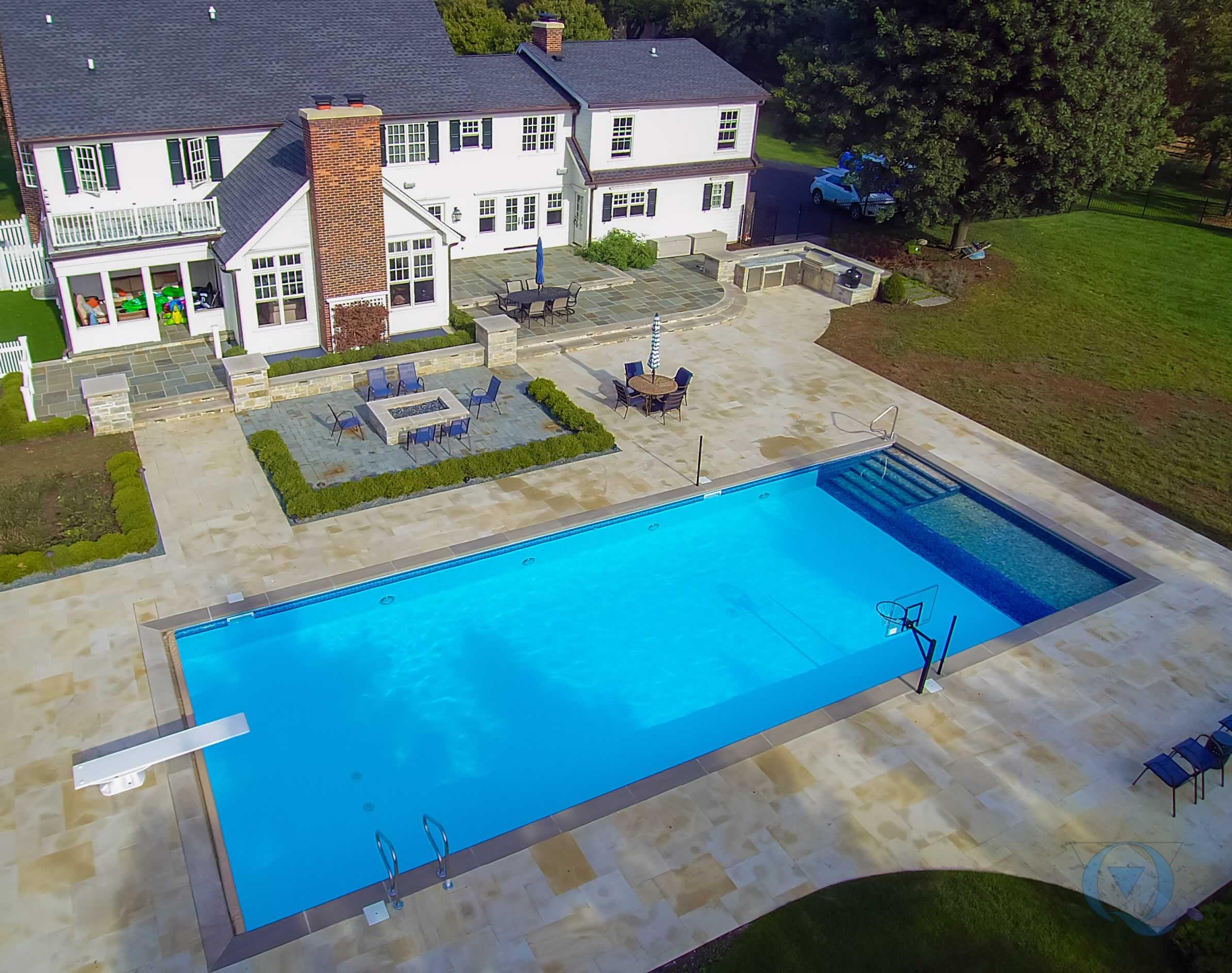 Quantus Pools (1)