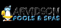 Arvidson Pools & Spas