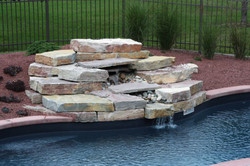 Swimming Pool Services (8)