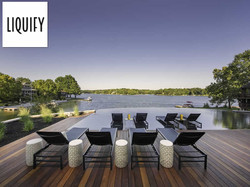 Liquify Pools & Spas