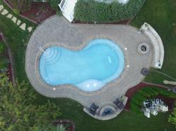 All Seasons Pools, Spas & Outdoor Living (12)