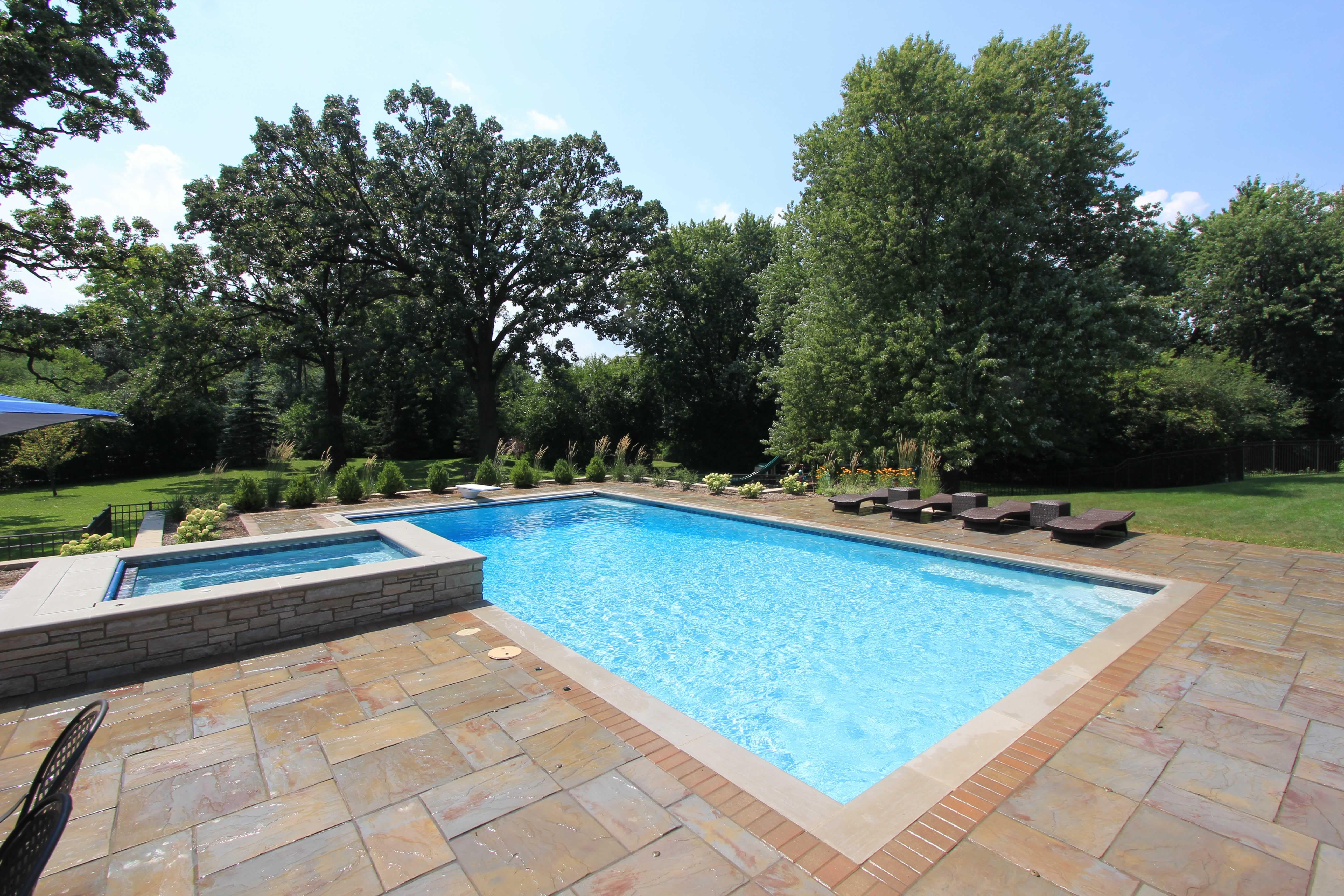 Rosebrook Pools (6)