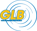 GLB-logo.png