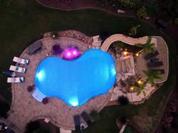 All Seasons Pools, Spas & Outdoor Living (4)