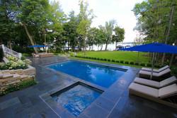 Rosebrook Pools (16)
