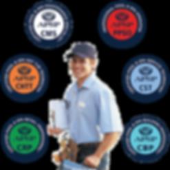 APSP-service-tech.png