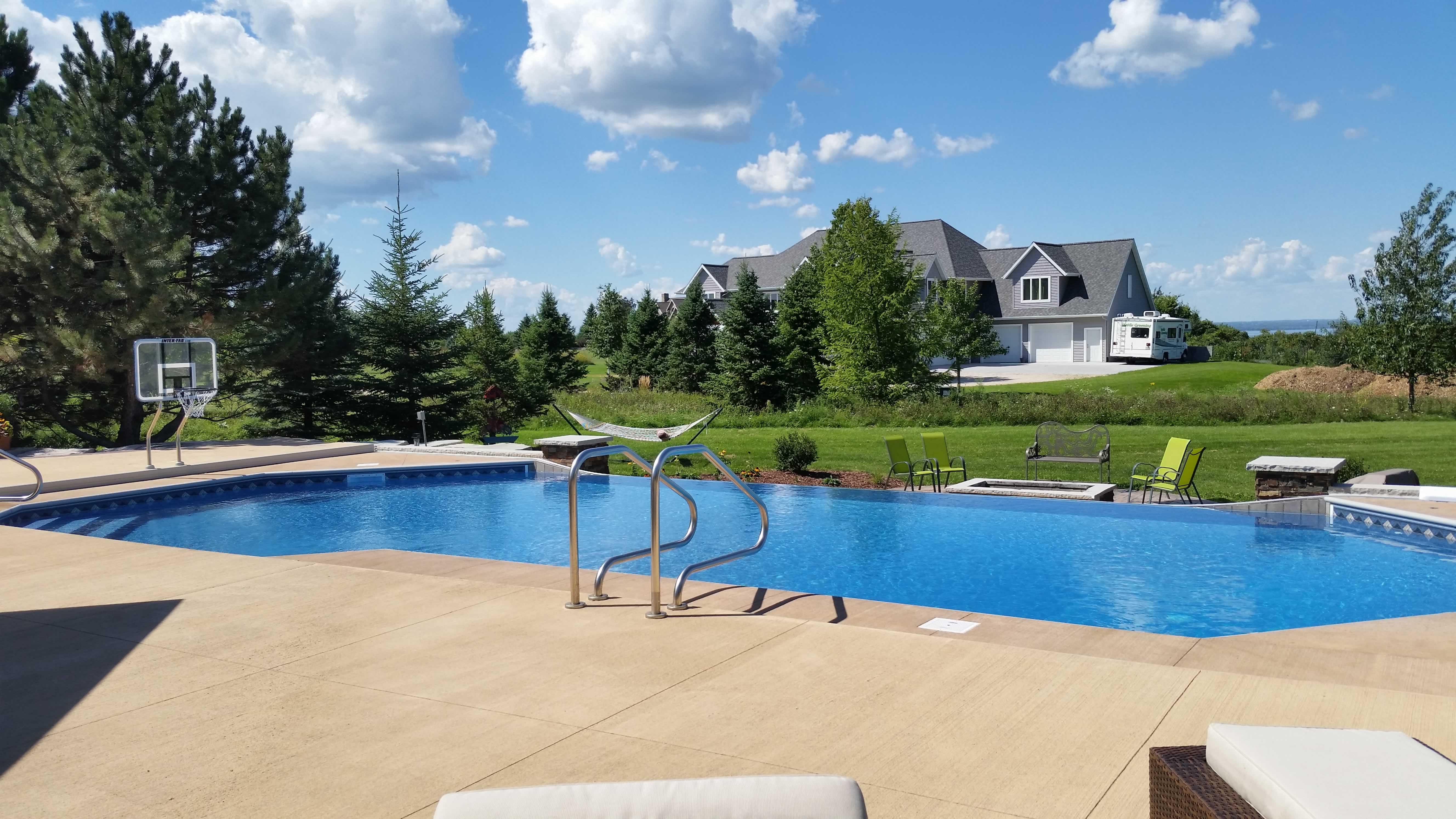 Springs Pools (6)