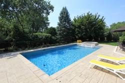 Rosebrook Pools (8)