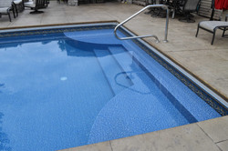 Swim Shack (7)