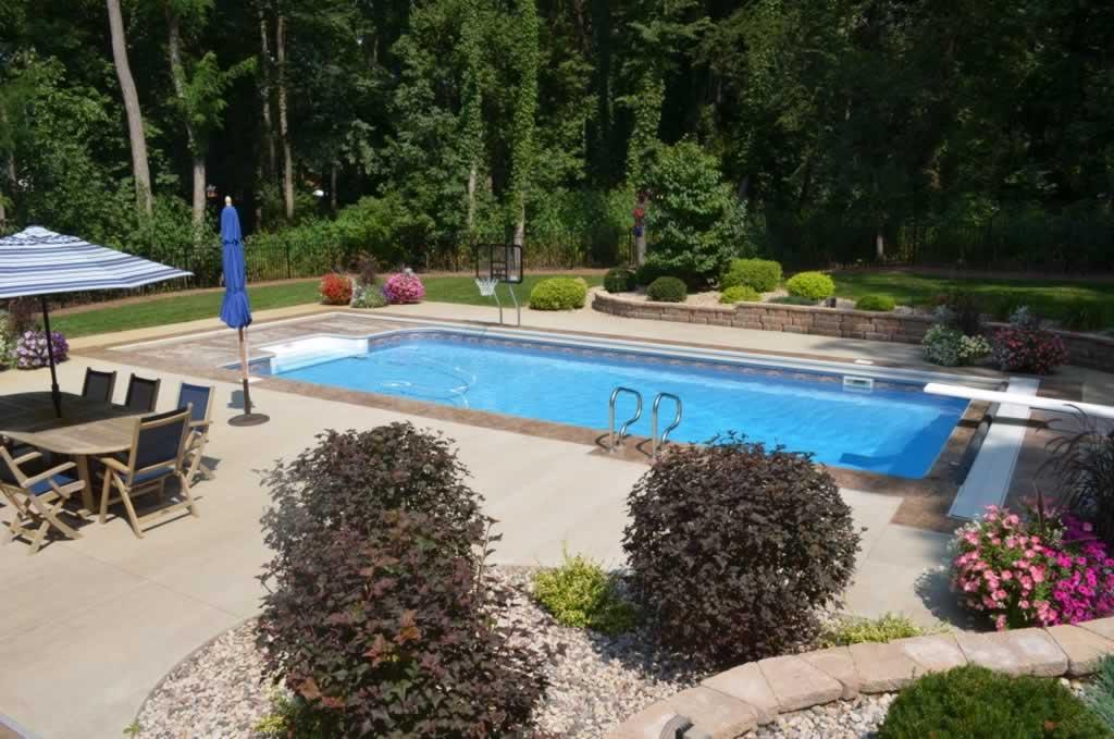 Springs Pools (1)