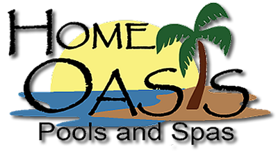 Home Oasis WI LLC