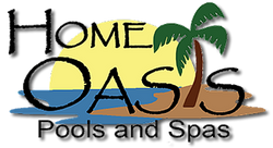 Home Oasis WI LLC