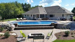 Springs Pools (5)