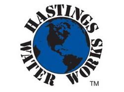 Hastings Water Works
