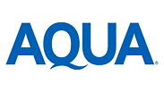 aqua-magazine.png