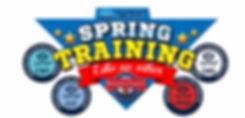 spring-training.jpg