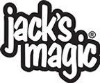 jack's magic.jpg