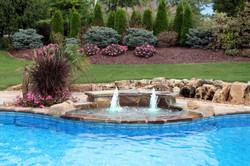 All Seasons Pools, Spas & Outdoor Living (8)