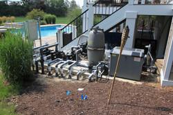 Rosebrook Pools (13)