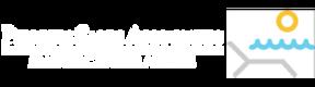 Piereth-Logo.png