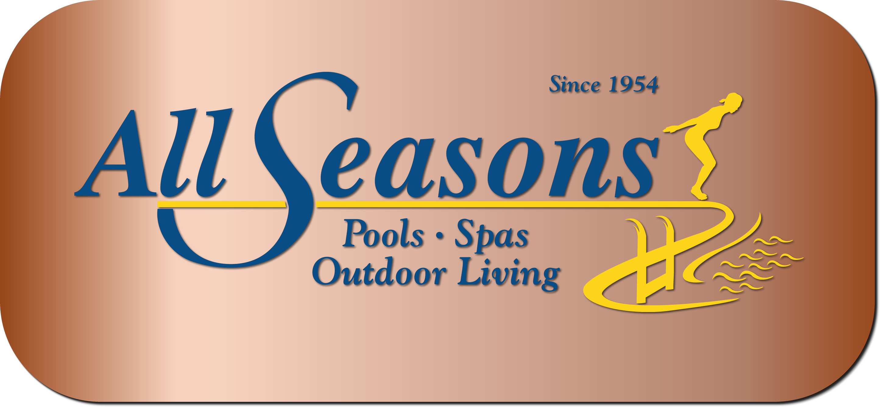 All Seasons Pool