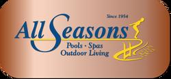 All Seasons Pool
